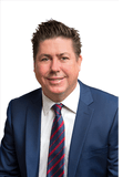 Matthew Griffiths, RE/MAX - Executives