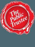 Public Trustee Townsville,