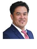 Jeff Hwang,
