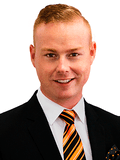 Jake Morrisby (Toowoomba), All Properties Group - Head Office