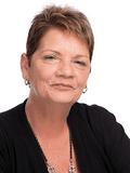 Julie Morgan-Kemp,