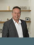 Steve Menegazzo, McCartney Real Estate - Torquay