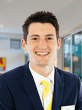 Ashley Weston, Ray White - Frankston