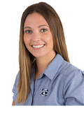 Kathryn Jennings, First National Real Estate Broome                        -