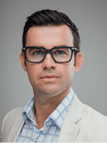Edward Smyth, NGU Real Estate - Gold Coast