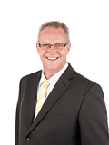 Paul Sheehan, Ray White - BANORA