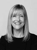 Pam Herron, The Agency WA - Mount Lawley