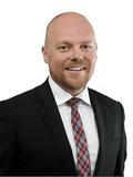 Michael McCoy, Brad Teal Real Estate - Keilor