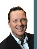 Mark Engwerda, Belmar Real Estate - FRANKSTON SOUTH