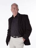 Steve Wheeler,