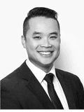 Anthony Tran, Property X - Collingwood