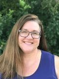 Susan Ward - Rentals, One Agency Ward Real Estate