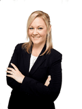 Summah Booth, Booths Realty - Wyong