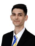 Jordan Nika, YPA Estate Agents - Meadow Heights