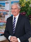 Simon Horne, Hayden Real Estate - Anglesea