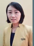 Penny Jiang,