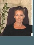 Deborah Griffiths,