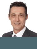 Mike Quirici, RH Property - Applecross