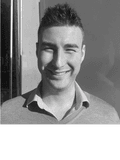Daniel Sterenzon, 1 Village Project Marketing - South Yarra