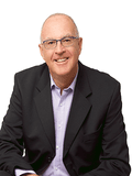 Michael Cox, RE/MAX First - Caloundra