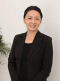 Amanda Ng, Snowden Parkes Real Estate Agents - Ryde