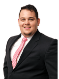 Nick Frank, My Property Consultants - Glenfield