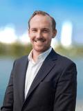 Kurt Reid, John Reid Real Estate - Broadbeach Waters