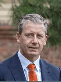 Hugh Martin, Kerleys Coastal Real Estate - Point Lonsdale