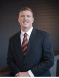 Lachlan Cowie, Elders Real Estate - Toowoomba