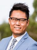 John Shi, MICM Real Estate - Point Cook