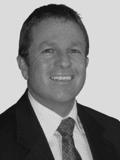 David Bradley, RE/MAX Bayside - Brisbanes Bayside