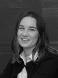 Marissa Reynolds, Living Here Cush Partners - TENERIFFE