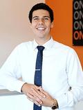 Matt Gravas, One Agency Kylee Jones Properties - Wyoming