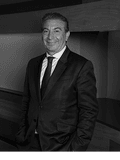 Joe Paiano, Stone Real Estate - Illawarra