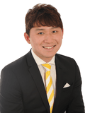 Tori Liu, Ray White - Glen Waverley