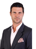 William Sarti, Prestige Property Agents - PARADISE POINT