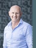 Rory Glassford, Mi Property Group - Erina