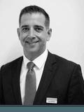 Lee Gonera, Sweeney Estate Agents - Melton