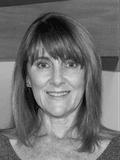 Megan Kuper, Stone Real Estate - South Hurstville
