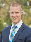 Nick Holmes, Fletchers Real Estate - Ringwood