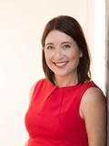 Emma De Marco, RE/MAX - Executives
