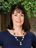 Judy Newlands, McGrath Estate Agents - NEW FARM