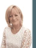 Lyn Andrews, ConleyLUFF Real Estate Services - Mornington