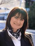 Jodi Tunn, B & H Real Estate - WYNYARD
