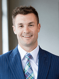 James Pilliner, Nelson Alexander Real Estate - Fitzroy