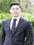 Johnny Nguyen, Coronis - FOREST LAKE