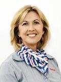 Susan Brant, RE/MAX Hinterland - MALENY