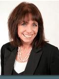 Mary Di Marco, Madeleine Hicks Real Estate - Everton Park