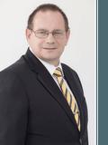 Stephen Beazley, Iconek Estate Agents