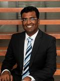 John Irudayaraj, Starr Partners - BELLA VISTA